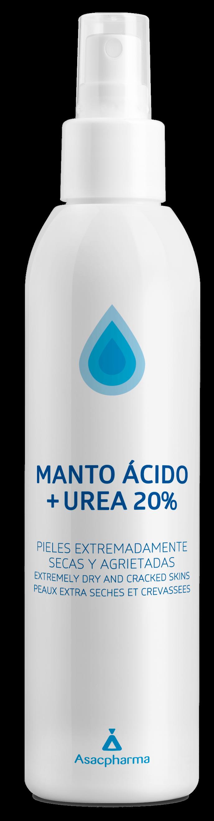 Manto ácido20