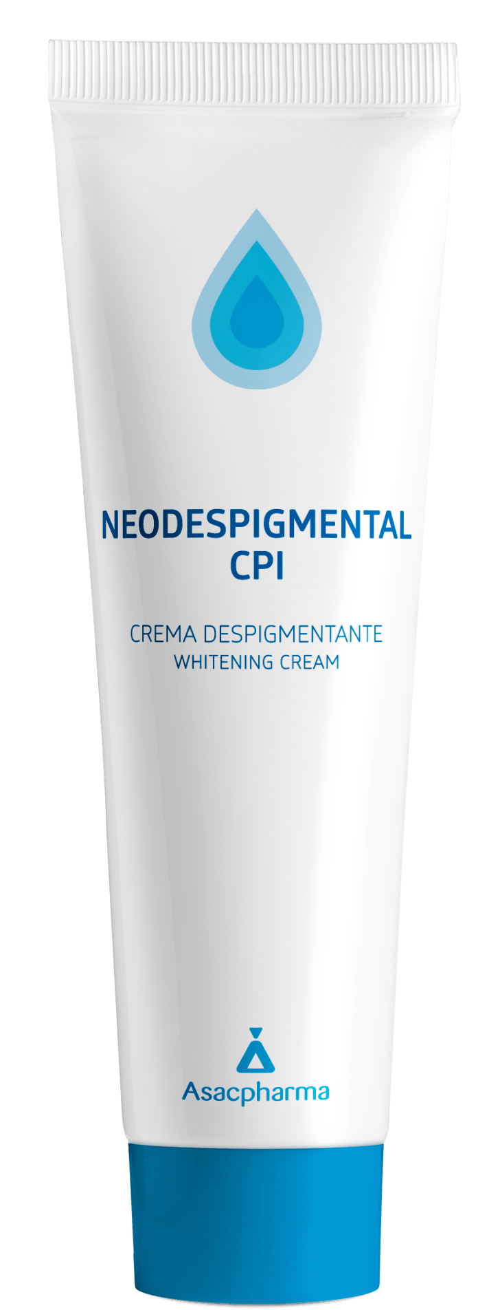 Neodespigmental